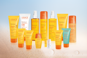 Stay skin-safe with Uriage this Summer