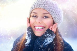 Winter skin survival tips from La Roche-Posay – Caring for sensitive skin this Winter