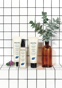 Restore your hair's health with these 3 star buys from  PHYTODETOX