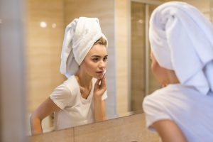 Cleansing 101 with Uriage: 4 key products for getting your skin squeaky clean