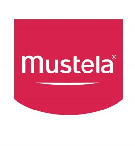 Treat the new or expectant mum in your life with Mustela this Mother's Day